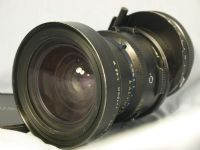'     RZ67 / RZ67 PRO II SHIFT 75MM 4.5 W Lens -GREAT BOKEH- ' Mamiya RZ67 / RZ67 PRO II 75MM 4.5 W SHIFT Lens  -NICE SET- £249.99